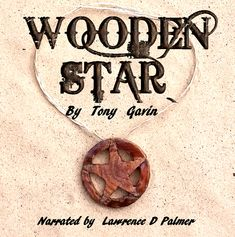 Movie Scripts, Wooden Stars, Stage Play, Audiobooks, Amazon, Free, Amazons, Riding Habit