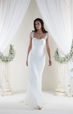 Emily - Sassi Holford   Classic Collection