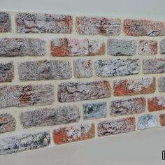 DP190 Tuğla görünümlü dekoratif duvar paneli - KIRCA YAPI 0216 487 5462 - Dekoratif köpük panel, Dekoratif köpük panel desenli, Dekoratif köpük panel firması, Dekoratif köpük panel fiyatı, Dekoratif köpük panel fiyatları, Dekoratif köpük panel hakkında, Dekoratif köpük panel kaplama, Dekoratif köpük panel kaplama çeşitleri, Dekoratif köpük panel kaplama fiyatı, Dekoratif köpük panel kaplama fiyatları, Dekoratif köpük panel kaplama tuğla desenli, Dekoratif köpük panel kaplama tuğla görünümlü Wall, Deco