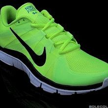 c83a11d09d5f How cute are these Cheap Nike Shoes nike nike free Nike air force Discount nikes  Nike shox nike zoom Basketball shoes Nike basketball .
