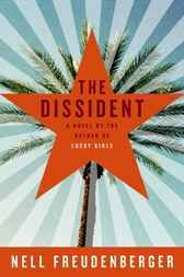 Relax and read this  The Dissident - http://www.buypdfbooks.com/shop/uncategorized/the-dissident-2/