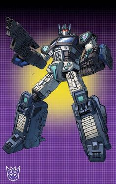 Here's one last redeco of Prime as Nemesis Prime, the SDCC exclusive. colors by Josh Perez! transformers©hasbro,inc. Transformers Decepticons, Transformers Optimus Prime, Gi Joe, Nemesis Prime, Transformers Generation 1, Hasbro Studios, Vw Touran, Shattered Glass, Deviantart