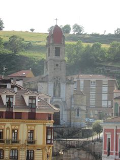Infiesto Asturias Espana