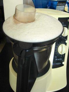 Antipasto, Kitchen Aid Mixer, Keurig, Biscotti, Cooker, Food And Drink, Gastronomia, Potatoes, Brioche