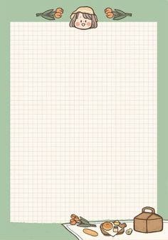 Memo Notepad, Note Doodles, Printable Scrapbook Paper, Notes Template, Templates, Planner Template, Cute Notes, Notes Design, Bullet Journal Ideas Pages