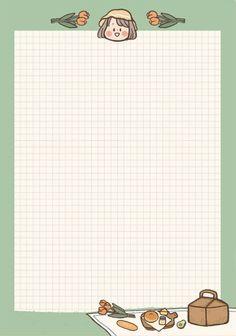 Printable Scrapbook Paper, Printable Stickers, Cute Stickers, Cute Notes, Good Notes, Memo Notepad, Note Doodles, Notes Design, Bullet Journal Ideas Pages