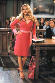 40da9910dcc 12 Best Legally blonde outfits images