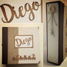 Frame, Decor, Bebe, Picture Frame, Decoration, Decorating, Frames, Deco