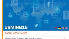 [Presentatie] 'Social media steeds meer invloed op  nieuws; crowd-checking!' - Nieuws.Social: Social Media Marketing: presentaties, onderzoek, cijfers, trends en meer