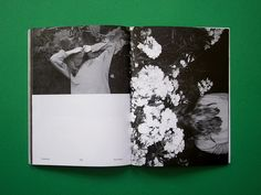 inspirimgrafik:  The Plant Journal