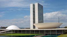 Tchela - Brasília - Sua história e seus encantos - Congresso Nacional - Google Imagens http://marcelatchela.com.br/index.php/2017/04/21/brasilia-sua-historia-e-seus-encantos/