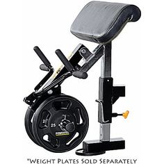 Powertec Fitness Workbench Curl Machine Accessory, Black Powertec Fitness,http://www.amazon.com/dp/B00AQUBG0W/ref=cm_sw_r_pi_dp_Vgfltb1JYP96FQYW
