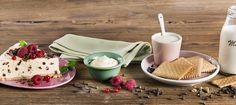 Cheescake senza lattosio... e senza glutine! è davvero possibile?