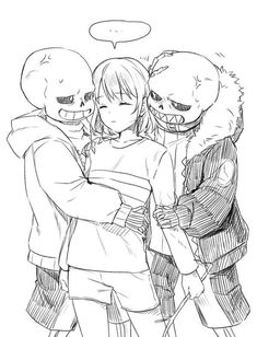 Read authors Note from the story Sans x frisk Comics by _frans_for_life_ (*~♡frans forever♡~*) with reads. pictures, frans, Hello everyone. Undertale Comic, Sans X Frisk Comic, Sans Frisk, Frans Undertale, Undertale Love, Undertale Drawings, Undertale Ships, Undertale Puns, Undertale Fanart