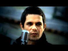 """Amiga Mia"", Alejandro Sanz. Sexiest song in the world!!! :D"