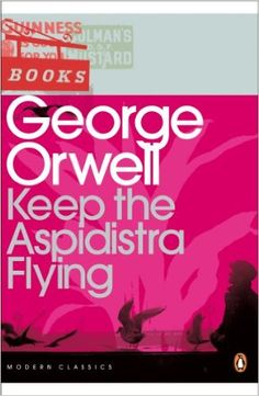 Amazon com        German Edition                   George Orwell     Pinterest       Zoom