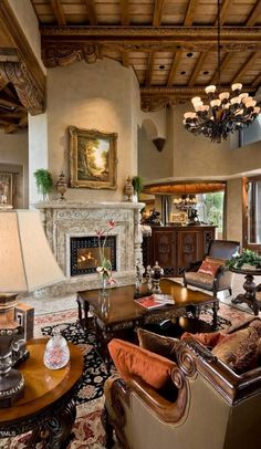 Tuscan Design Ideas find this pin and more on tuscan mediterranean decorating ideas Tuscan Interior Design Ideas
