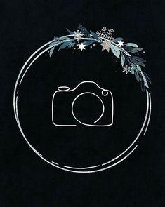 Scenery Wallpaper, Galaxy Wallpaper, Instagram Logo, Instagram Story, Aesthetic Backgrounds, Aesthetic Wallpapers, Telephone Portable, Inspirational Phone Wallpaper, Instagram Background