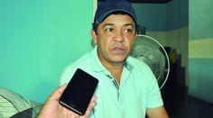 .: NEPOTISMO - Ministério Público recomenda exoneração de servidores em Rorainópolis