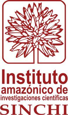 Instituto Amazónico de Investigaciones Científicas -Sinchi-