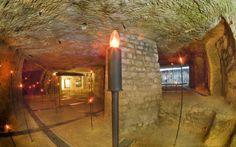 caverne-du-dragoncjan_dhondt-bad_5.jpg 800×501 pixels