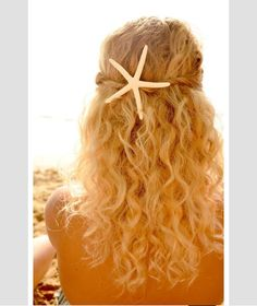 I want this color for my hair
