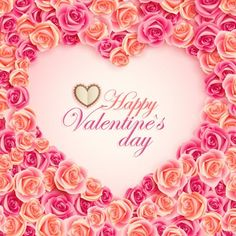190 Best Happy Valentine S Day Images Valentines Day Greetings