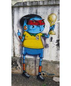 cranio-mural-copa