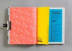GRAPHIC DESIGNFEATURE 10 rules for better editorial design