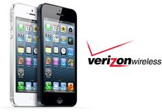 APPLE RELEASES CARRIER UPDATE FOR VERIZON IPHONE 5 TO FIX WI-FI CONNECTIVITY BUG    Owners of the sixth-generation iPhone on the Verizon network in the United States can now install an update on their device that addresses an issue with the handset reverting back to using cellular data even though it is connected to a Wi-Fi network. The issue isn't something that has been affecting every iPhone on the network, but users have found, in certain circumstances, that they have been ...