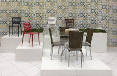 Two Design | Novo Conceito Pontofrio - Conceito e desenvolvimento 2twodesign
