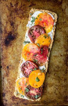 ... Now that's Italian! on Pinterest | Ricotta, Pasta and Mushroom Pasta