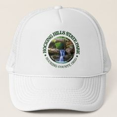 High Uintas Wilderness Trucker Hat gifts for survivalists, gifts for horses, cheer camp gifts Hiking Gifts, Camping Gifts, Hiking Gear, Hiking Backpack, Hiking Training, Hiking Trails, Hiking Food, Men Hiking, Banff Hiking