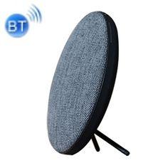 21.20  Remax RB-M9 Bluetooth 4.0 Fabric Design Stereo Speaker Dual  Channel Desktop 703f582d553b5