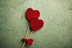 Regalos inesperados para el día de los enamorados | eHow en Español