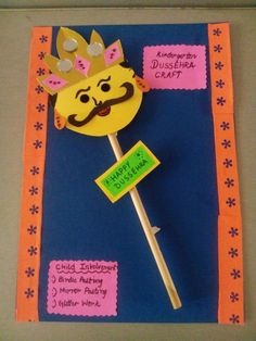 31 Diwali DIY Craft Ideas for Kids Crafts for Kids, Diwali Crafts, Craft Activities for Kids, Diwali for Kids, DIY … Paper Art Projects, Paper Crafts For Kids, Craft Activities For Kids, Preschool Crafts, Craft Projects, Craft Ideas, Diy Ideas, School Projects, Learning Activities