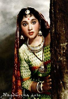 in silk photos saree bhabhis Sexy sarten