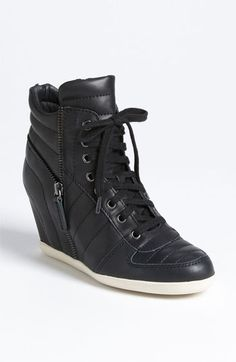 400 Best Wedge Sneakers images  c9e611525