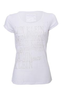 Explore Calvin Klein #Jeans women #Clothing http://www.findable.in/calvin-klein-jeans/apparel/women/tops-tees-blouses