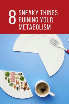 In the fight to stay healthy, nothing is more useful than a metabolism that… – weight loss Health And Wellness, Health Fitness, Online Cookbook, Weight Loss Surgery, Cooking Classes, Healthy Habits, How To Stay Healthy, Metabolism, Healthy Living