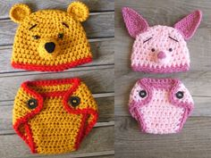 Google Image Result for http://www.disneyeveryday.com/wp-content/uploads/2012/06/Pooh-and-Piglet-Disney-Diaper-Cover-and-Hat-Set.jpg
