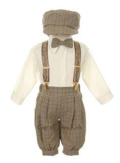 Baby Boy Knickers | eBay