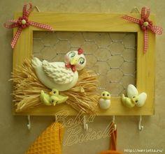Domaćica s piletinom iz hladnog porculana (8) (511x480, 125Kb)