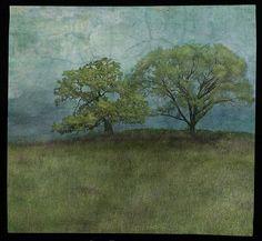 Hundred Acre Wood: Jamie Heiden