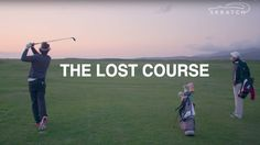 The Lost Course | Adventures in Golf Season 2