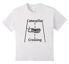 Kids Caterpillar Crossing 4 White Game On Sales https://www.amazon.com/dp/B01LRMYN4S/ref=cm_sw_r_pi_dp_x_OW2lyb42YZY7P