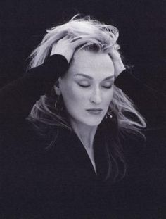 Meryl Streep Lovely Portraits NEW YEAR CARDS PHOTO GALLERY  | LH4.GGPHT.COM  #EDUCRATSWEB 2020-05-13 lh4.ggpht.com https://lh4.ggpht.com/_DUOyhmhjEsE/SzWuyBWazuI/AAAAAAAAAlY/RkEhxw55wxE/j.gif
