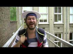 ▶ Aardappel Schillen - De speelplaats van Kapitein Winokio - YouTube