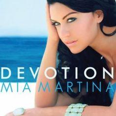 I <3 Mia Martina!!