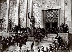 musee colonies 1931